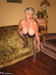 GirdleGoddess. Stretched Out Free Pic 10