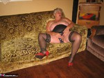 GirdleGoddess. Stretched Out Free Pic 14