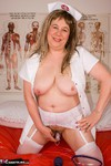 SpeedyBee. Natalie The Naughty Nurse Free Pic 16
