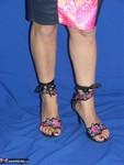 Jolanda. Pink Free Pic 3