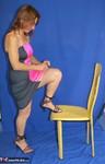 Jolanda. Pink Free Pic 5