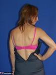 Jolanda. Pink Free Pic 7