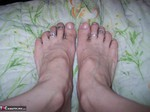 MoonAynjl. Foot Lover Free Pic 1