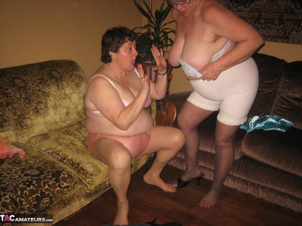 both sex pics nude