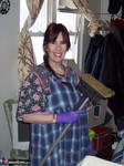 Moonaynjl. House Cleaning Free Pic 1