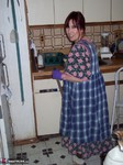 Moonaynjl. House Cleaning Free Pic 2