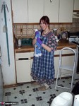 MoonAynjl. House Cleaning Free Pic 5