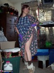 Moonaynjl. House Cleaning Free Pic 7