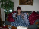 Moonaynjl. House Cleaning Free Pic 15