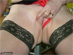 ValgasmicExposed. Thongs Free Pic 7