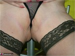 ValgasmicExposed. Thongs Free Pic 10