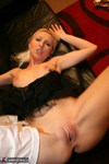 TraceyLain. Tracey Posh Totty Free Pic 20