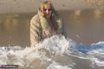 SpeedyBee. Wet Fur Coat Free Pic 6