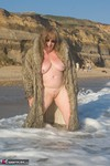 SpeedyBee. Wet Fur Coat Free Pic