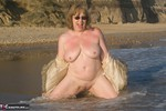 SpeedyBee. Wet Fur Coat Free Pic 16