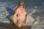 SpeedyBee. Wet Fur Coat Free Pic 18