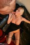 TraceyLain. Tracey's Plumber Free Pic
