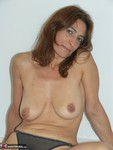 Jolanda. Lounging Around Free Pic 13