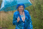 SpeedyBee. Famous Blue Raincoat Free Pic 9