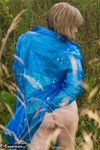 SpeedyBee. Famous Blue Raincoat Free Pic 14