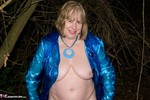 SpeedyBee. Famous Blue Raincoat Free Pic 19