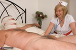 SpeedyBee. Naughty Nurse Home Visit Free Pic 2