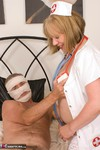 SpeedyBee. Naughty Nurse Home Visit Free Pic 4