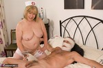 SpeedyBee. Naughty Nurse Home Visit Free Pic 10