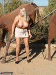 Adonna. Out To Stud Free Pic