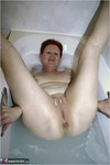 ValgasmicExposed. Hot Bath Free Pic 7