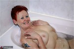 ValgasmicExposed. Hot Bath Free Pic 9