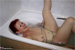 ValgasmicExposed. Hot Bath Free Pic 12