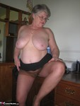 GirdleGoddess. Naughty Lady Free Pic