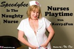 SpeedyBee. Nurses Playtime Free Pic 1