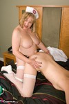 SpeedyBee. Nurses Playtime Free Pic 19