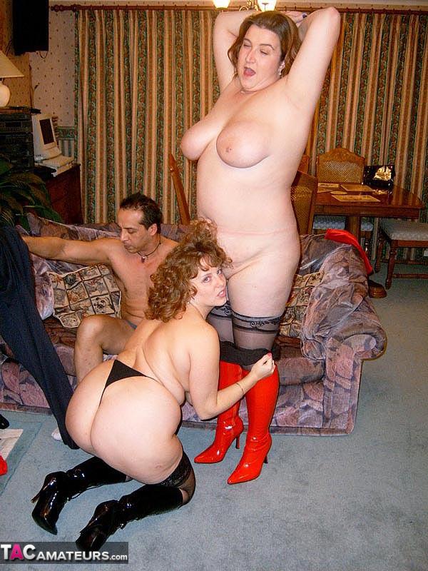 Girls tgp amateur kinky