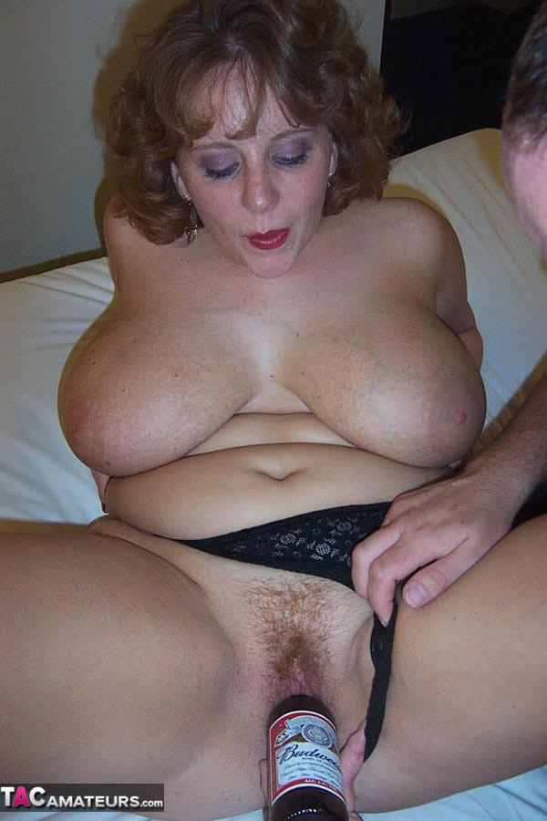 Milfreddit lingerie jpgsex fat amateurs give an uncut cock the double blowjob treatment