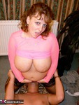 CurvyClaire. Claire Does Scott 2 Free Pic 18