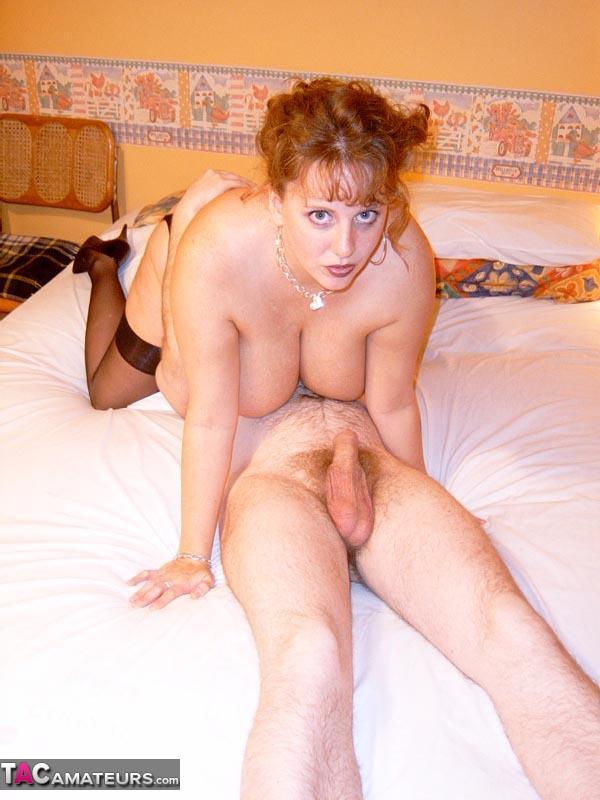 Sexy guy philippines nude