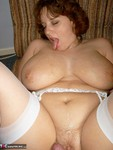 CurvyClaire. My Favourite Dress Free Pic 20