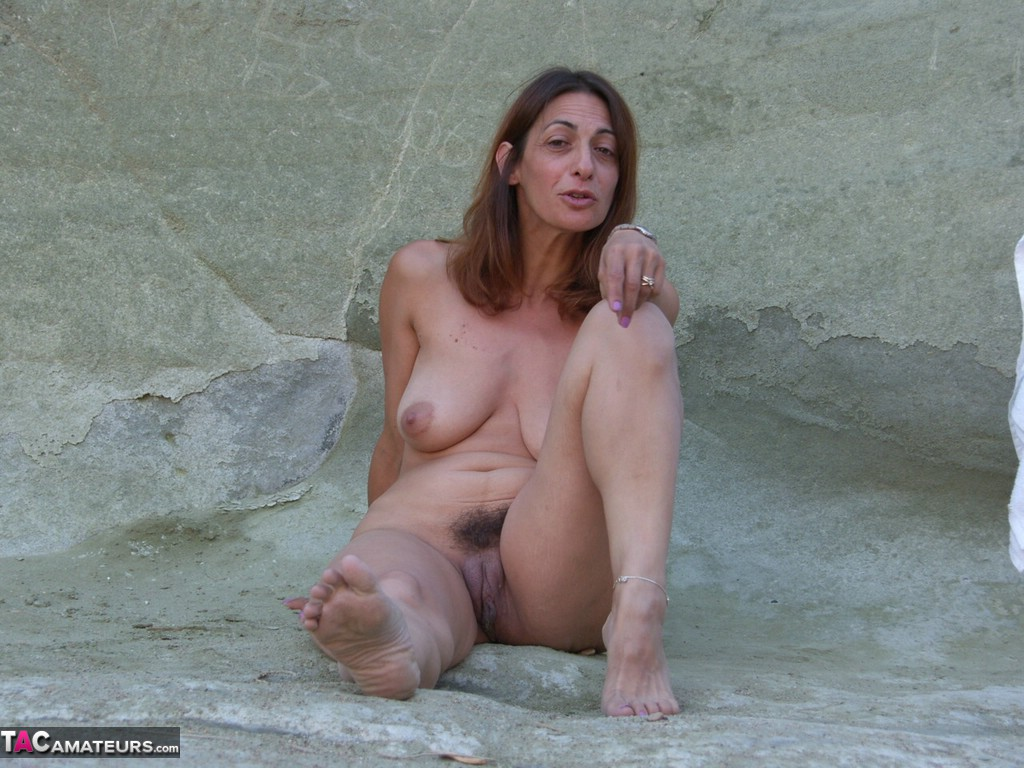 free nude pussy pics of kathy