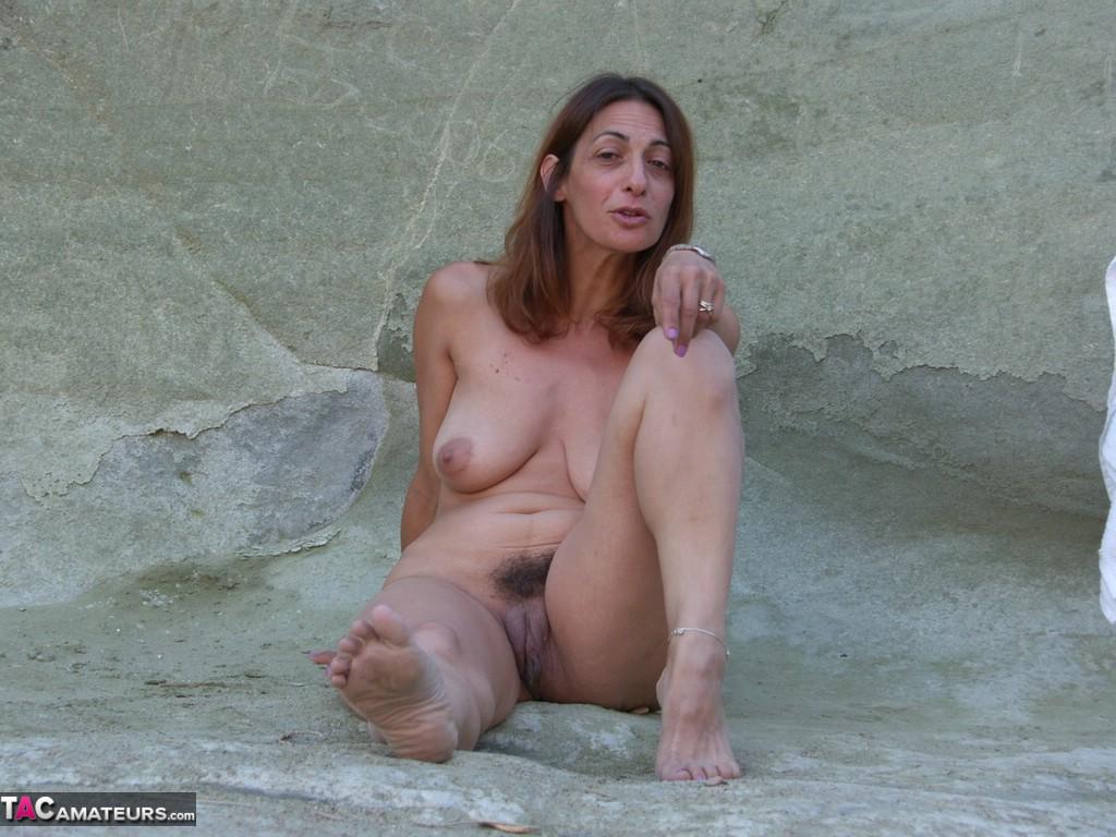 Kathy Griffin Pussy Shot Naked Arabic Girls Self Shot