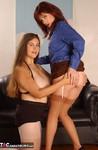 Denise Davies. Romp with Alex Free Pic 7