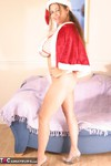 Denise Davies. Christmas Special Free Pic 10