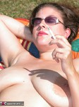 DeniseDavies. Sun Bathing Free Pic 19