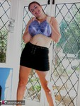 DeniseDavies. Suits You Madame Free Pic 2
