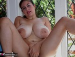 DeniseDavies. Suits You Madame Free Pic 14