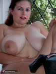 DeniseDavies. Suits You Madame Free Pic 15