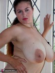 DeniseDavies. Suits You Madame Free Pic 20