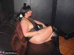 HornyTina. Adult Cinema In Wuppertal Free Pic 5